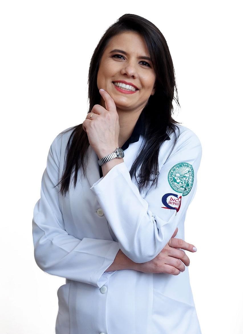 Renata Donadeli