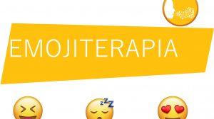 Emojiterapia