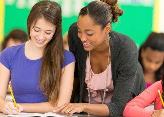 Palestra : Distúrbios da comunicação e as relações com as dificuldades de aprendizagem dentro do processo educacional – Cursos para Escola