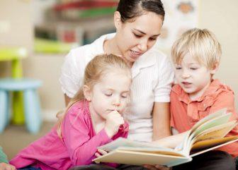 Palestra: O papel da família no sucesso escolar
